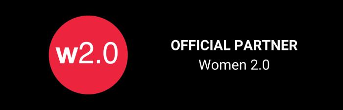AllyAccelerator-Women2-Header